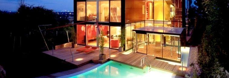 Luxury Homes Vienna | Luxury Property, Luxury Real Estate & Luxury ...
