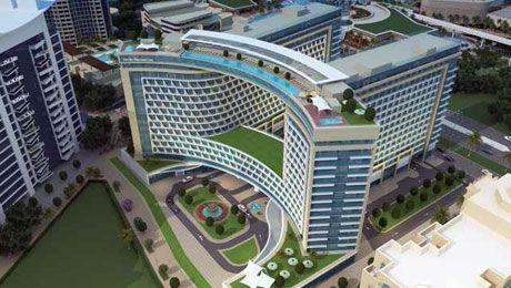 Luxury Apartments UAE   Luxury Villas, Luxury Homes, Luxury