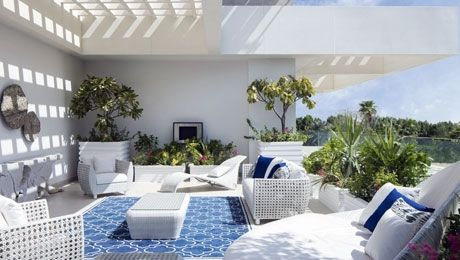 Luxury Apartments UAE | Luxury Villas, Luxury Homes, Luxury Property