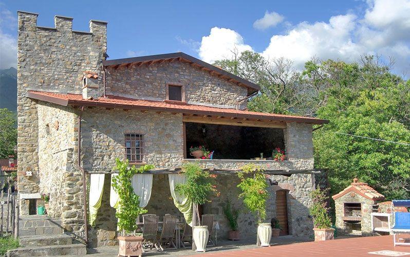 Montecastello
