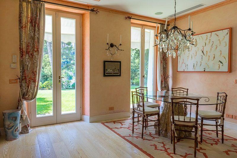 Apartment in Villa Lubbock