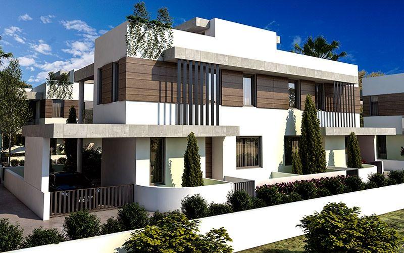 Venera Residences