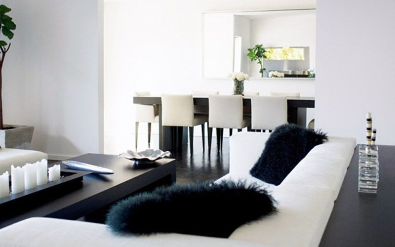 Luxury Villa in Godrej 17
