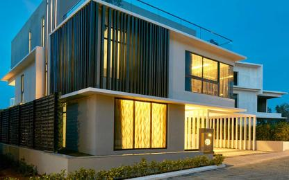 Luxury Apartments Bangalore | Luxury Villas, Luxury Homes, Luxury