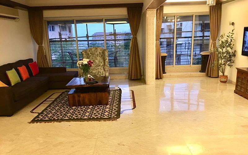 Luxury Apartments Mumbai Luxury Villas Luxury Homes Luxury