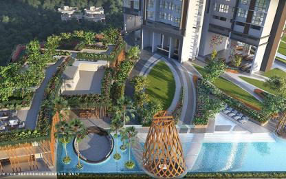 Luxury Apartments India | Luxury Villas, Luxury Homes, Luxury