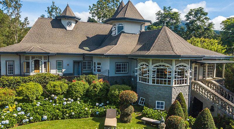 Luxury Apartments Costa Rica Luxury Villas Luxury Homes Luxury Property Luxury Real Estate Costa Rica